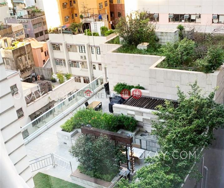 香港搵樓|租樓|二手盤|買樓| 搵地 | 住宅|出租樓盤-2房1廁,星級會所,露台《縉城峰1座出租單位》
