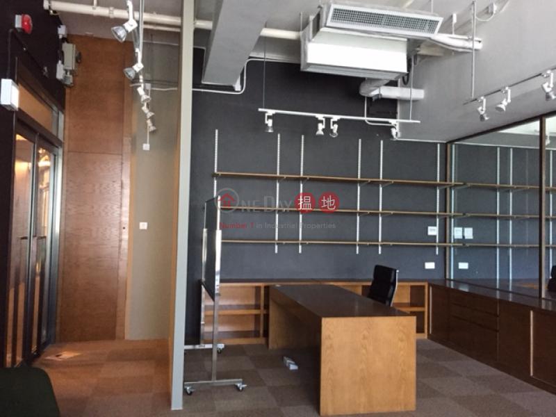 香港搵樓|租樓|二手盤|買樓| 搵地 | 寫字樓/工商樓盤-出租樓盤-高層,山景,辦公室裝修
