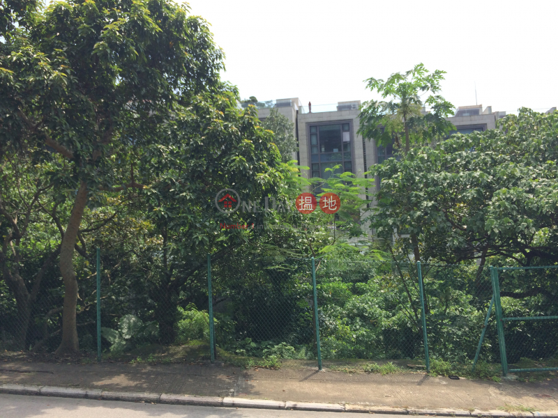 春暉閣 (Springfield Gardens) 壽臣山|搵地(OneDay)(3)