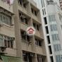 鴨脷洲大街85-87號 (85-87 Ap Lei Chau Main St) 南區鴨脷洲大街85號|- 搵地(OneDay)(1)
