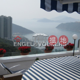 4 Bedroom Luxury Flat for Sale in Repulse Bay|Sea Cliff Mansions(Sea Cliff Mansions)Sales Listings (EVHK39913)_0