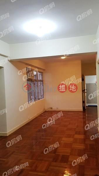 益群道3-4號|高層-住宅出售樓盤HK$ 990萬