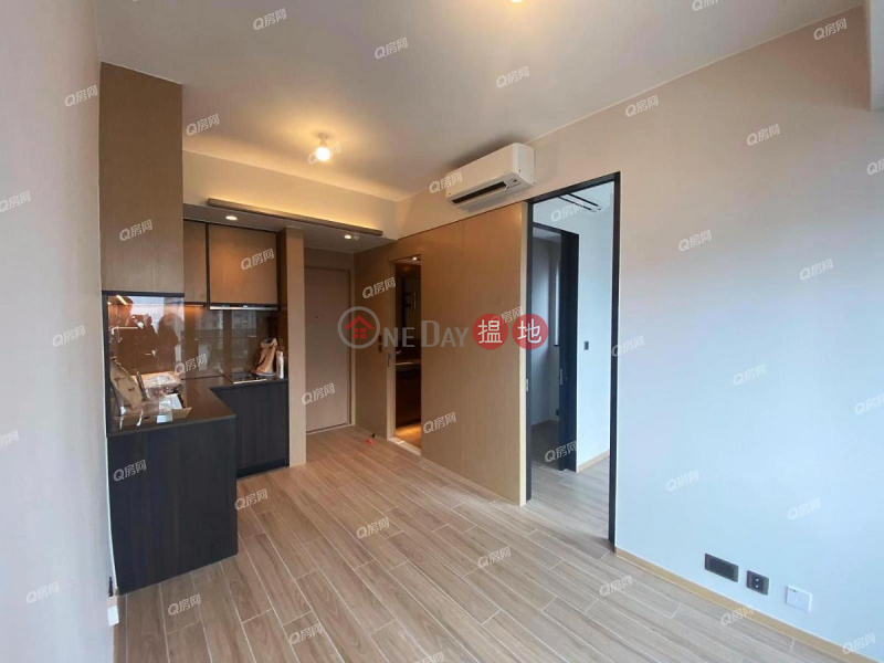 Property Search Hong Kong   OneDay   Residential, Rental Listings, Cetus Square Mile   1 bedroom Mid Floor Flat for Rent