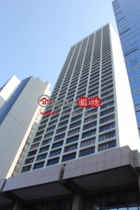 Singga Commercial Building|Western DistrictSingga Commercial Building(Singga Commercial Building)Rental Listings (angpr-03327)_0