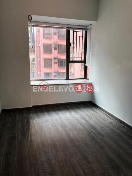 香港搵樓|租樓|二手盤|買樓| 搵地 | 住宅出租樓盤蘇豪區兩房一廳筍盤出租|住宅單位