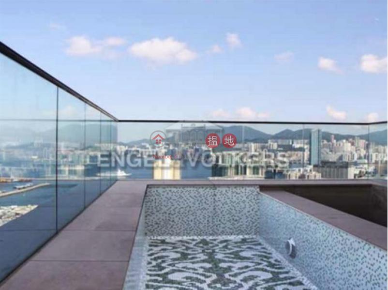 香港搵樓|租樓|二手盤|買樓| 搵地 | 住宅-出租樓盤-複式高層豪宅|半山壹號