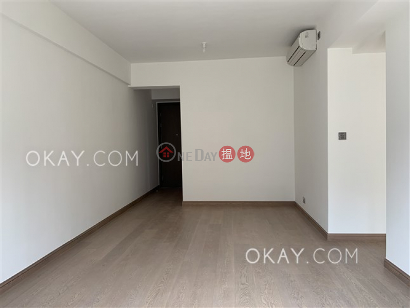 Stylish 3 bedroom with balcony | Rental, 23 Graham Street | Central District, Hong Kong | Rental, HK$ 75,000/ month