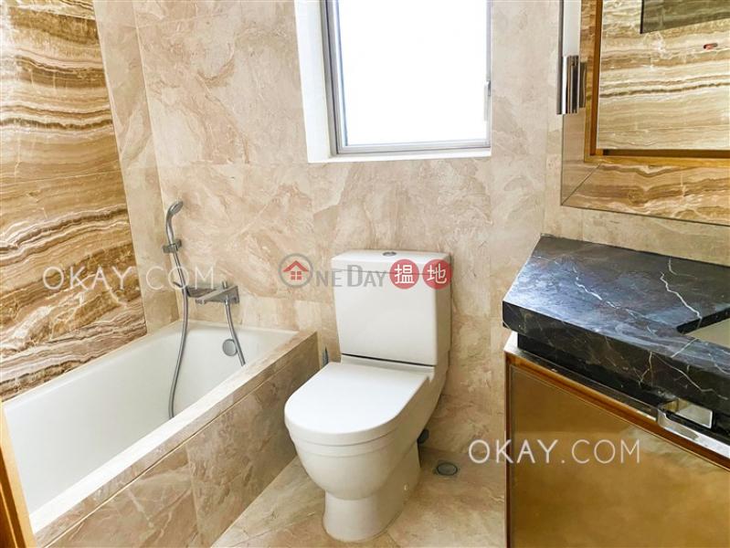 4房2廁,星級會所,露台Grand Austin 1座出租單位 Grand Austin 1座(Grand Austin Tower 1)出租樓盤 (OKAY-R299787)