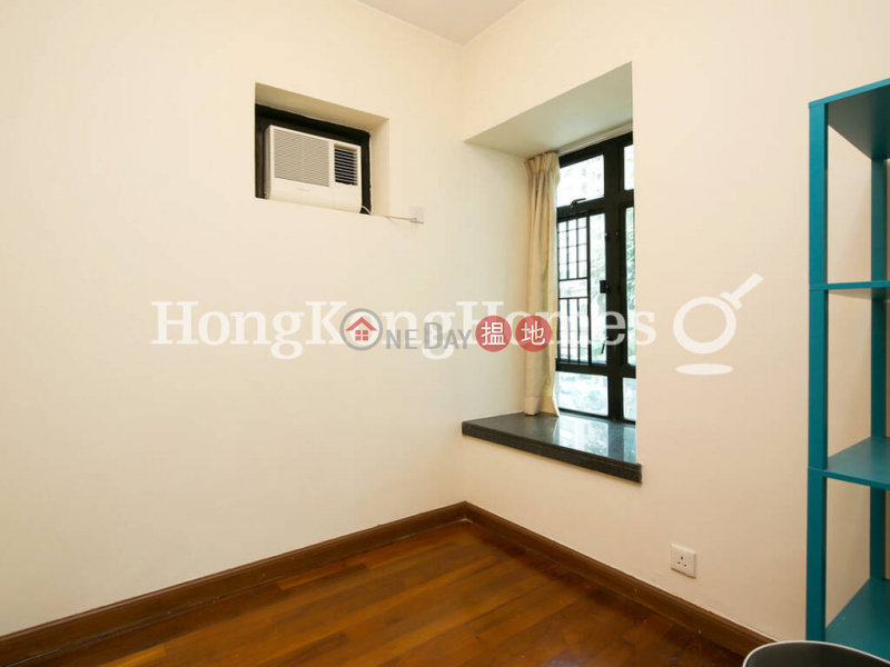 HK$ 8.5M Fairview Height Western District 2 Bedroom Unit at Fairview Height | For Sale
