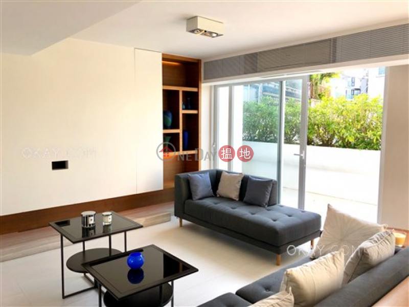 Rare house in Clearwater Bay | For Sale, House 1 Buena Vista 怡景花園 1座 Sales Listings | Sai Kung (OKAY-S285344)