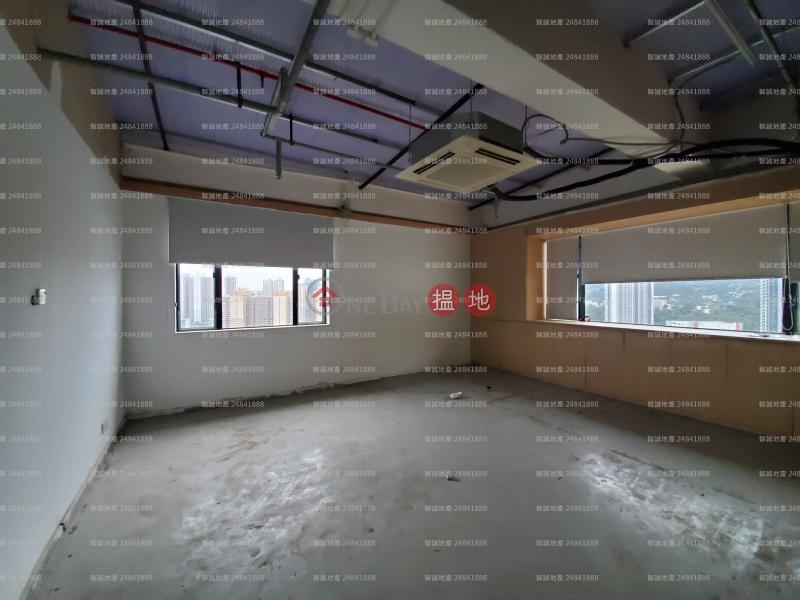 Vigor Industrial Building   High Industrial Rental Listings, HK$ 256,091/ month
