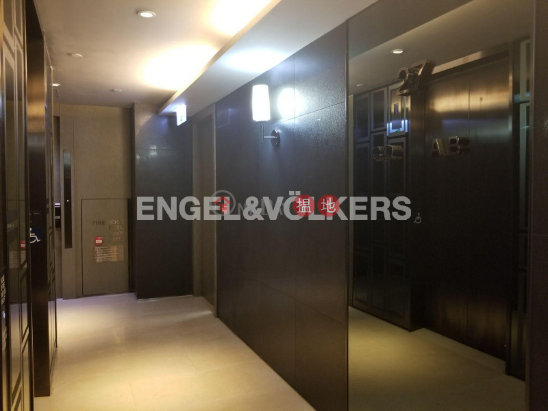 Property Search Hong Kong | OneDay | Residential Sales Listings, 2 Bedroom Flat for Sale in Soho