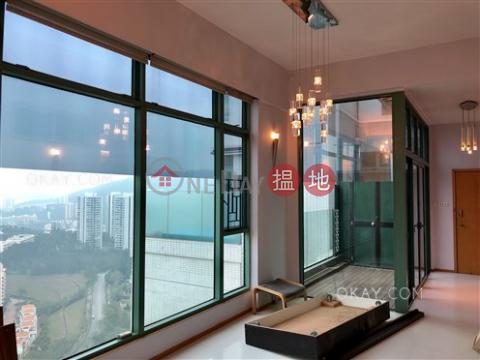 3房3廁,極高層,海景,星級會所《愉景灣 10期 時峰 時峰2出售單位》 愉景灣 10期 時峰 時峰2(Discovery Bay, Phase 10 Neo Horizon, Neo Horizon (Block 2))出售樓盤 (OKAY-S30799)_0