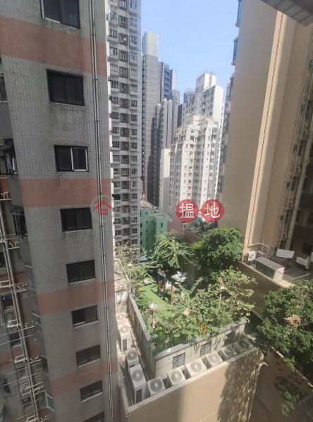 灣仔太源閣單位出租 住宅 灣仔區太源閣(Tai Yuen Court)出租樓盤 (H000374142)