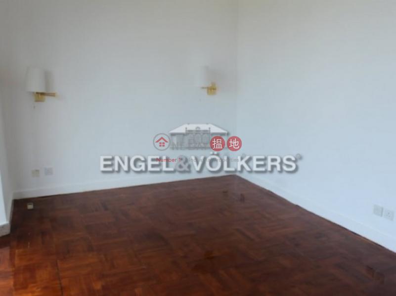 香港搵樓|租樓|二手盤|買樓| 搵地 | 住宅|出售樓盤赤柱三房兩廳筍盤出售|住宅單位