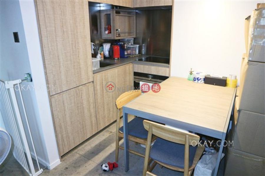 瑧璈-低層-住宅出售樓盤-HK$ 1,180萬