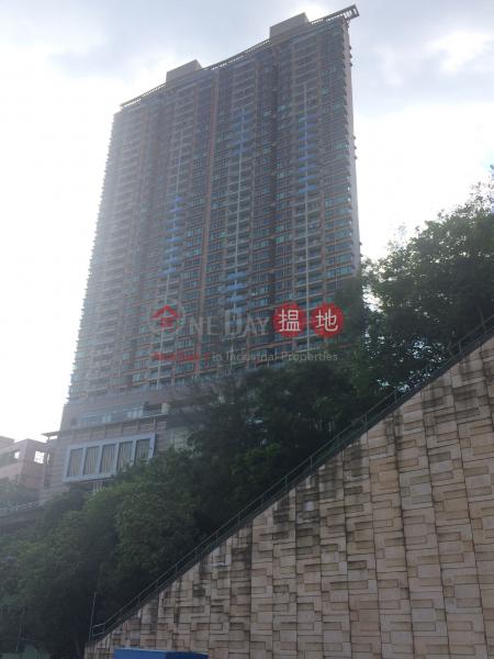 Anglers\' Bay Tower 2 (Anglers\' Bay Tower 2) Sham Tseng|搵地(OneDay)(1)