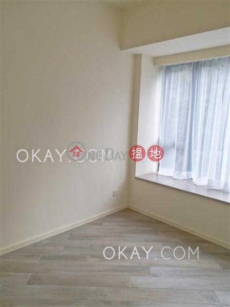 香港搵樓|租樓|二手盤|買樓| 搵地 | 住宅|出售樓盤|2房1廁,星級會所,連租約發售,露台柏蔚山 2座出售單位