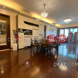 Luxurious 4 bedroom with balcony | For Sale|Mayfair by the Sea Phase 1 Lowrise 11(Mayfair by the Sea Phase 1 Lowrise 11)Sales Listings (OKAY-S386976)_0