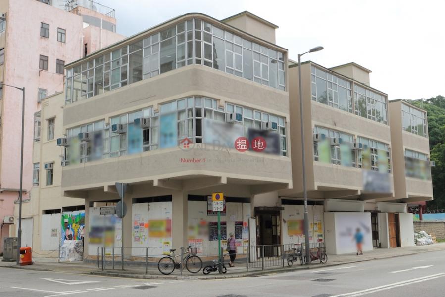 157-163 Kwong Fuk Road (157-163 Kwong Fuk Road) Tai Po|搵地(OneDay)(2)