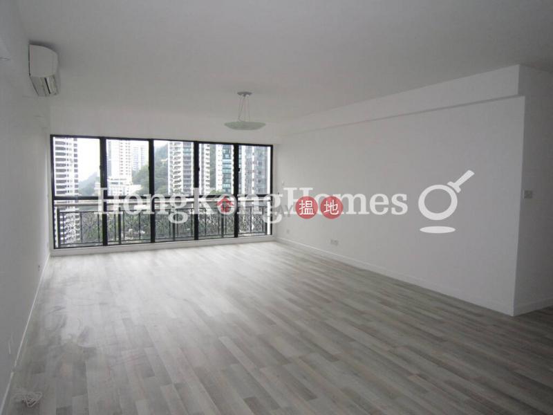 嘉富麗苑三房兩廳單位出售 中區嘉富麗苑(Clovelly Court)出售樓盤 (Proway-LID1269S)