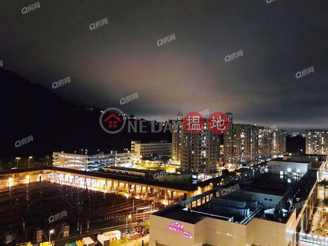 Heng Fa Chuen Block 50 | 2 bedroom High Floor Flat for Sale|Heng Fa Chuen Block 50(Heng Fa Chuen Block 50)Sales Listings (XGGD743707179)_0