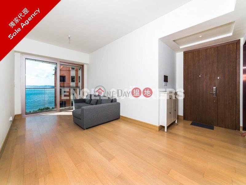 加多近山-請選擇 住宅 出售樓盤 HK$ 2,300萬