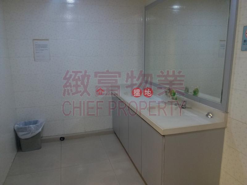 旺景工業大廈|未知工業大廈-出租樓盤HK$ 12,500/ 月