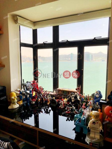 Heng Fa Chuen Block 23   3 bedroom High Floor Flat for Sale   Heng Fa Chuen Block 23 杏花邨23座 Sales Listings