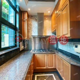 Le Palais | 4 bedroom High Floor Flat for Rent|Le Palais(Le Palais)Rental Listings (XGGD764300002)_0