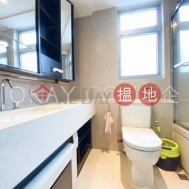 Rare 3 bedroom with balcony & parking | Rental|Mount Pavilia Tower 19(Mount Pavilia Tower 19)Rental Listings (OKAY-R321854)_0