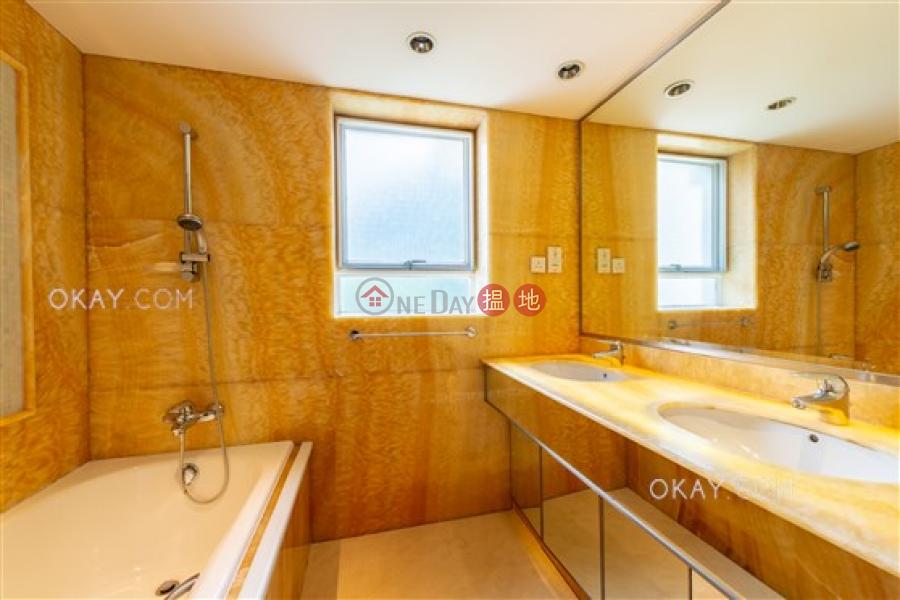 世紀大廈 2座高層|住宅|出售樓盤-HK$ 8,780萬