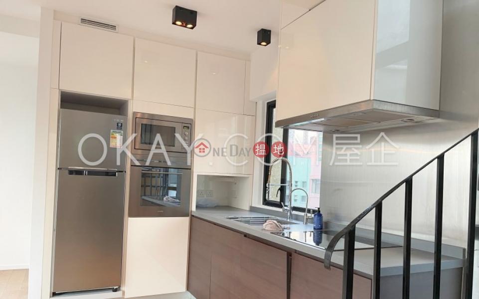康和花園高層|住宅出售樓盤-HK$ 2,250萬