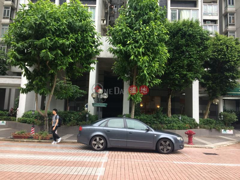 麗港城 4期 22座 (Block 22 Phase 4 Laguna City) 茶果嶺|搵地(OneDay)(1)