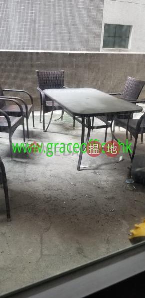 Wan Chai-Lucky Plaza   315-321 Lockhart Road   Wan Chai District, Hong Kong   Rental HK$ 21,000/ month