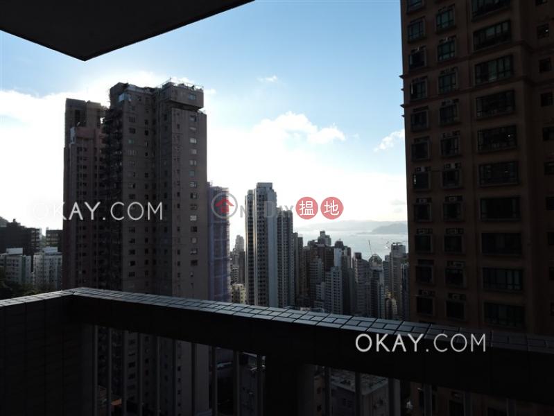 HK$ 53,000/ 月-聯邦花園西區|3房2廁,實用率高,星級會所,可養寵物《聯邦花園出租單位》