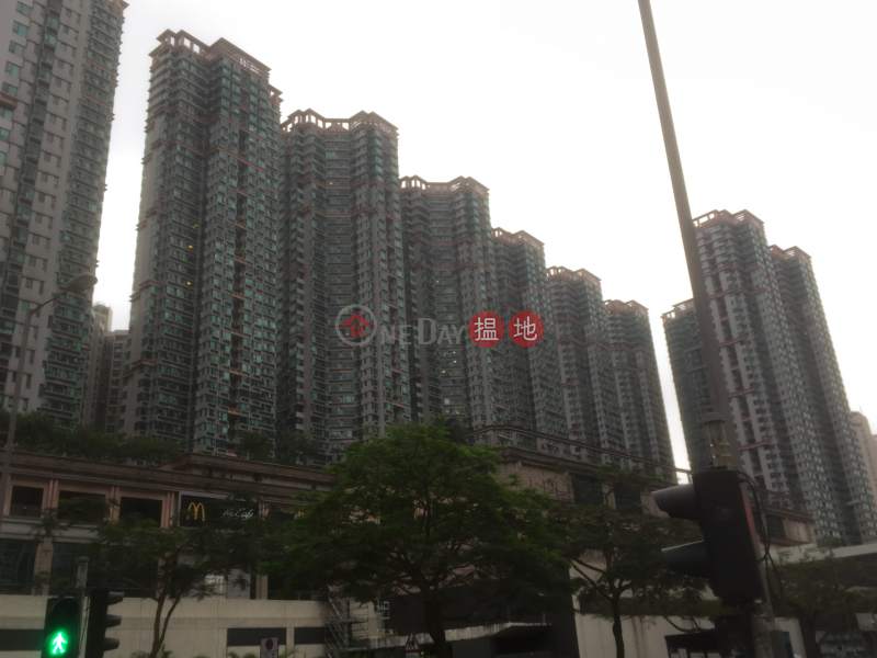 Tower 3 Phase 2 Metro City (Tower 3 Phase 2 Metro City) Tseung Kwan O|搵地(OneDay)(1)