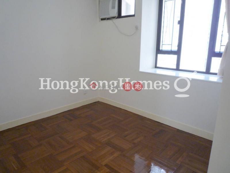 香港搵樓 租樓 二手盤 買樓  搵地   住宅出租樓盤-雲暉大廈C座三房兩廳單位出租