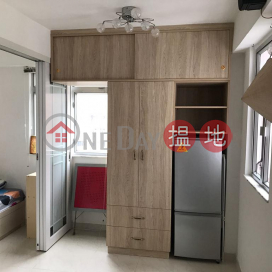 Flat for Rent in Lee Loy Building, Wan Chai|Lee Loy Building(Lee Loy Building)Rental Listings (H000373608)_0