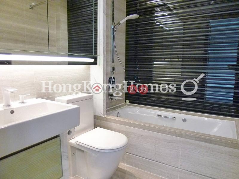 HK$ 53,000/ 月 壹環-灣仔區壹環三房兩廳單位出租
