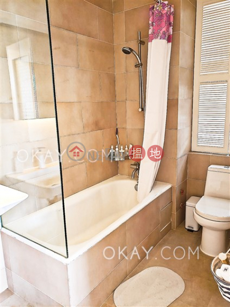 Property Search Hong Kong   OneDay   Residential, Sales Listings, Rare 3 bedroom with balcony   For Sale