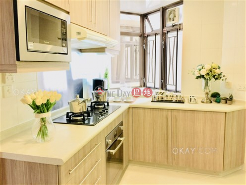 Bamboo Grove Low | Residential | Rental Listings HK$ 120,000/ month