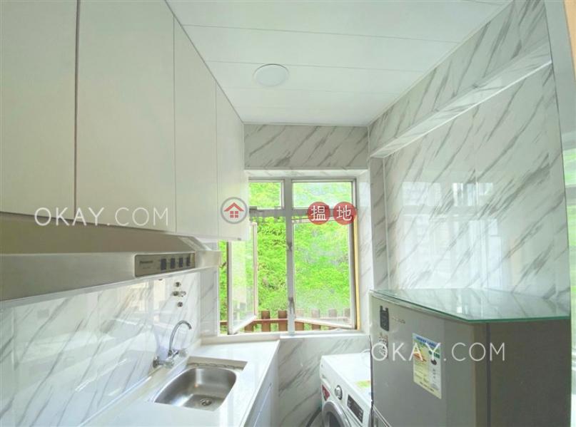 永興閣-中層|住宅|出租樓盤HK$ 26,000/ 月