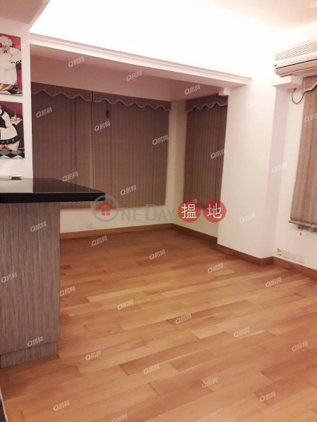 HK$ 16,500/ month | Yee Fung Building | Wan Chai District, Yee Fung Building | Low Floor Flat for Rent