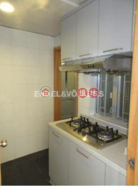 2 Bedroom Flat for Rent in Causeway Bay, 59-65 Paterson Street | Wan Chai District, Hong Kong | Rental HK$ 41,000/ month