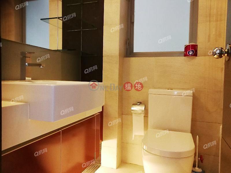 2房 維港海 有傢電《嘉亨灣 2座租盤》-38太康街 | 東區|香港-出租HK$ 24,000/ 月