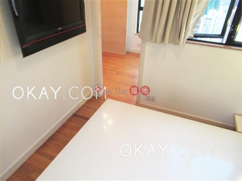 御林豪庭|高層|住宅-出售樓盤|HK$ 838萬