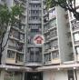 天瑞(二)邨 瑞滿樓 10座 (Shui Moon House Block 10 - Tin Shui (II) Estate) 元朗天瑞路號|- 搵地(OneDay)(2)