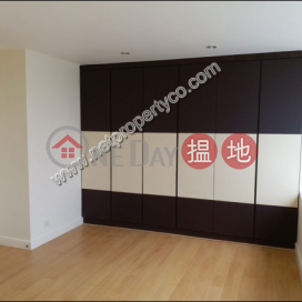 Large 2-bedroom unit for rent in Tai Koo|Eastern DistrictBlock D (Flat 1 - 8) Kornhill(Block D (Flat 1 - 8) Kornhill)Rental Listings (A067137)_0