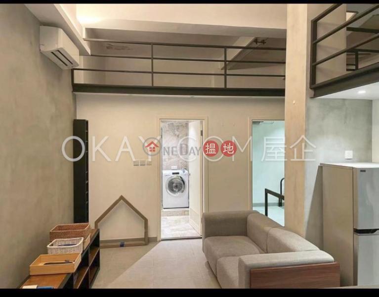 山村臺 15-17 號低層住宅|出租樓盤HK$ 33,000/ 月